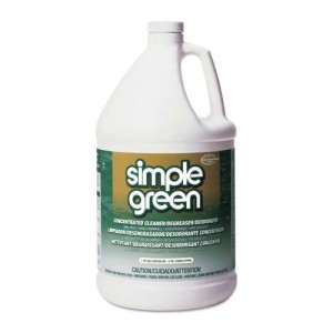 Simple Green All-Purpose Cleaner 1 Gallon