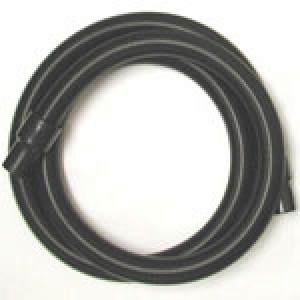 Pullman Holt Vaccum Hose 1.5 in x 10 ft. Hose (Fits 86ASB & 102ASB)
