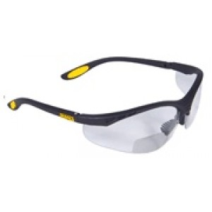 DeWalt Reinforcer Rx Safety Glasses