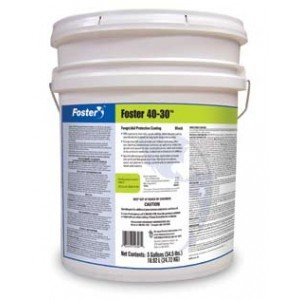 Foster® 40-30™ Fungicidal Protective Coating