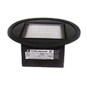 HEPA FILTER to replace Pullman-Holt P/N B526520
