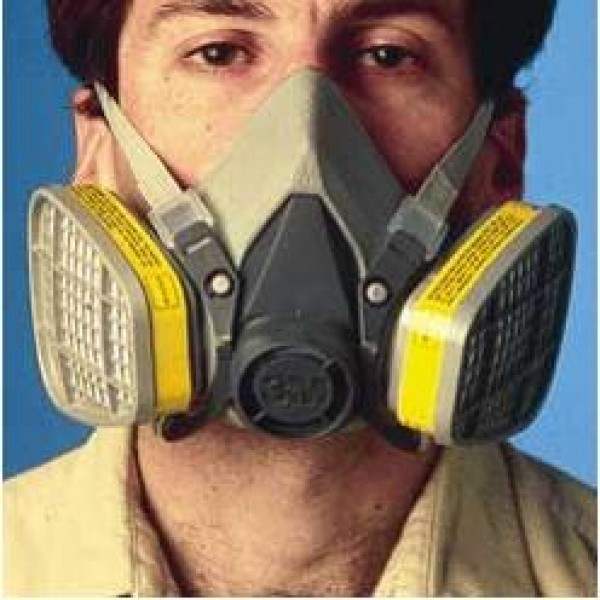 3m 6000 face mask