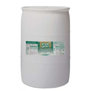 Simple Green All-Purpose Cleaner 55 Gallon