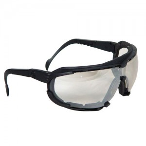 Radians Dagger Safety Goggles