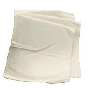 "Pre-Filter 16"" x 16"" Pads /case - Item #AF0010-16x16"