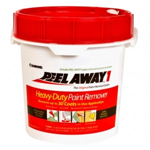 Peel Away® 1 Paint Removal System 1.25 gal