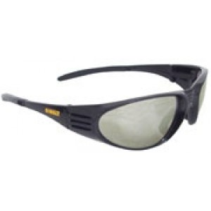 DeWalt Ventilator Safety Glasses