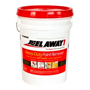 Peel Away® 1 Paint Removal System 5 gal