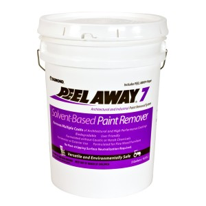 Peel Away® 7 Stripper Paint Removal System