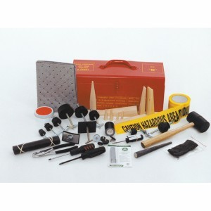 Drum Repair Kit