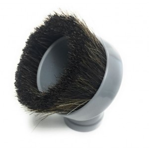 Horsehair Dust Brush for Euroclean/each