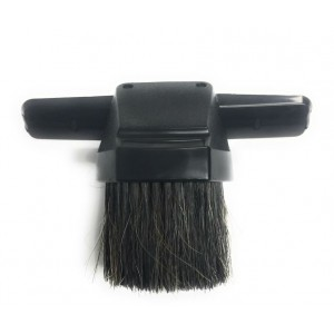 Nilfisk Replacement Dust Brush/Upholstery Tool