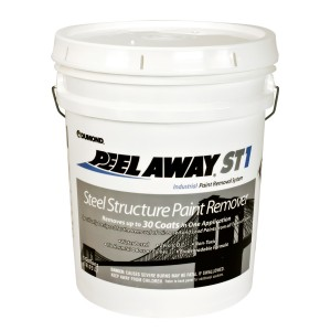Peel Away® ST-1