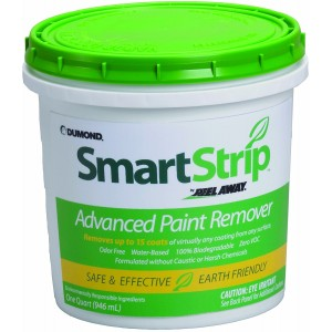Peel Away Smart Strip 1 Gallon pail