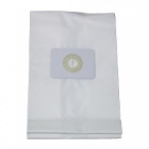 Pullman Holt Disposable Paper Bag Filter for 45 HEPA and 86 Series Vacuums